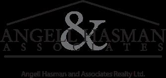 Angell Hasman & Associates