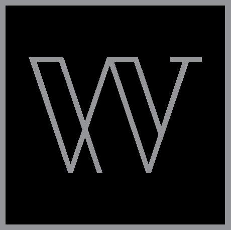 Whiffin & Wilson Real Estate