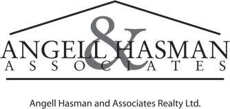 Angell Hasman & Associates