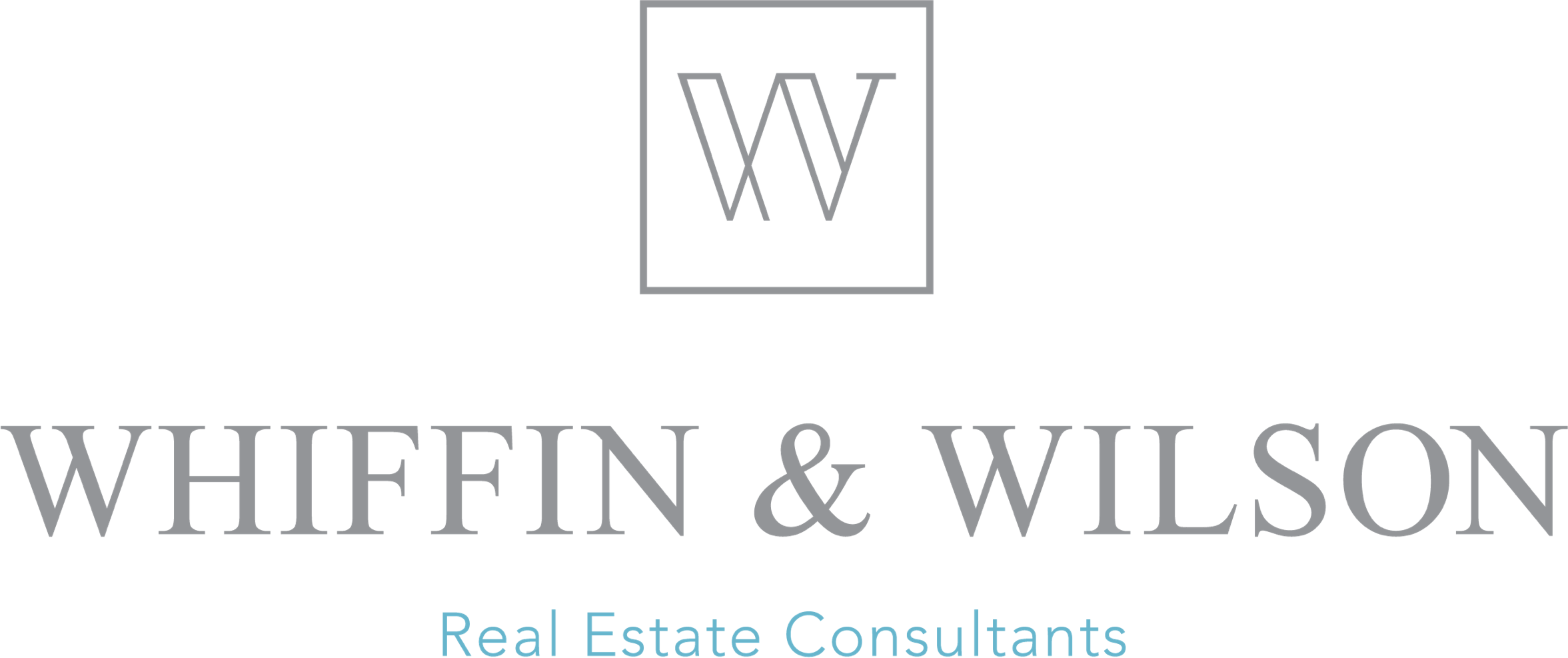 Whiffin & Wilson Real Estate