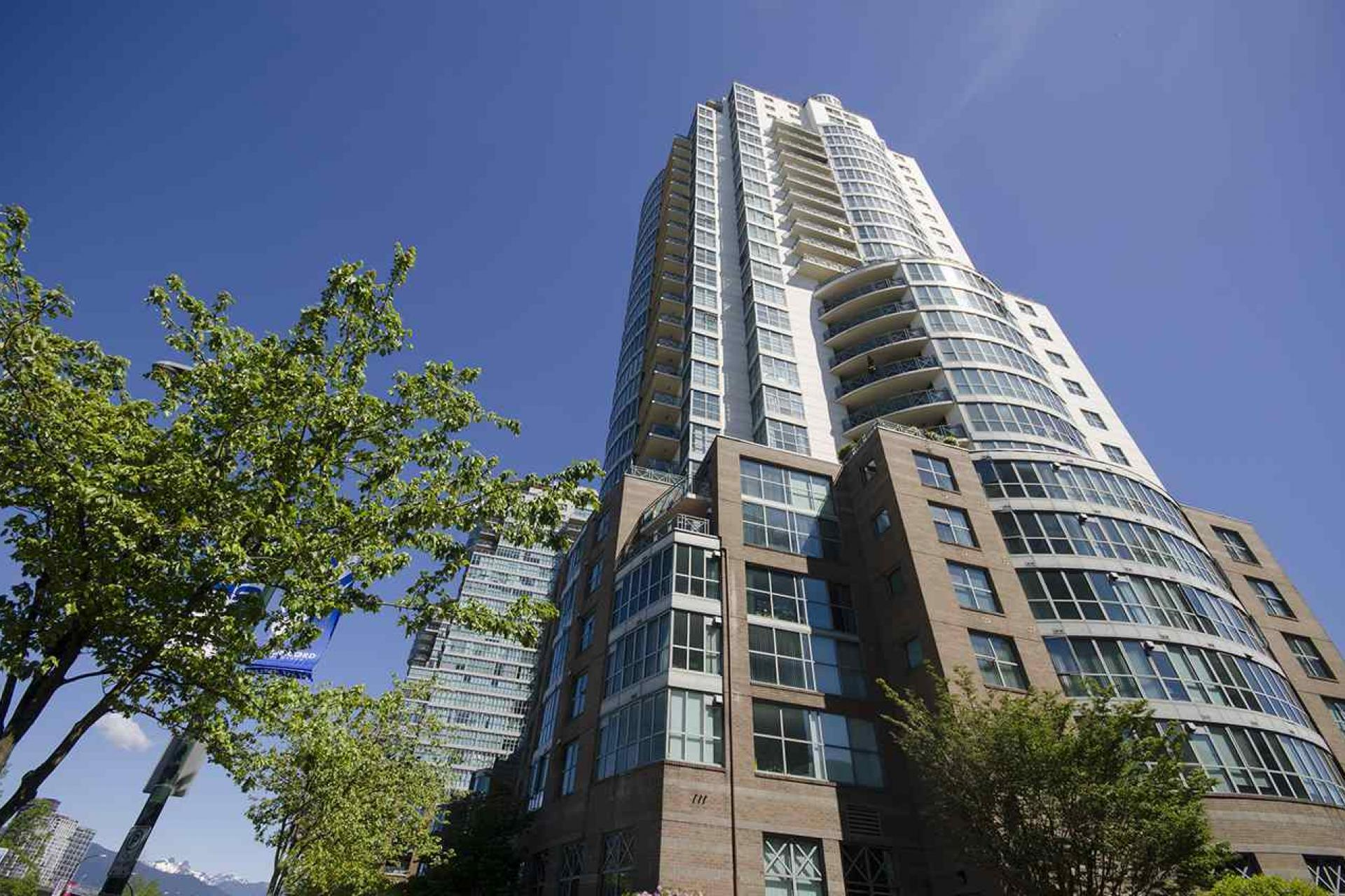 303 - 1188 Quebec Street, Mount Pleasant VE, Vancouver East