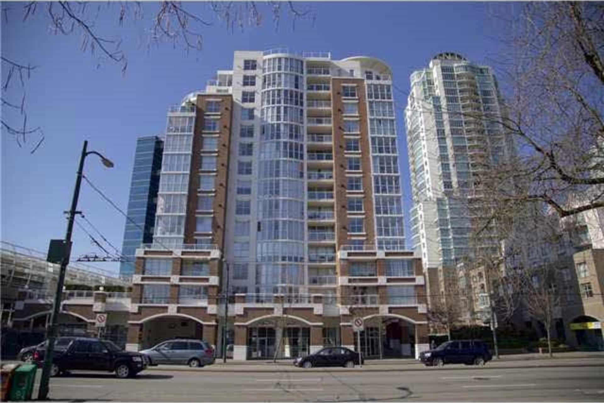 905 - 1255 Main, Mount Pleasant VE, Vancouver East