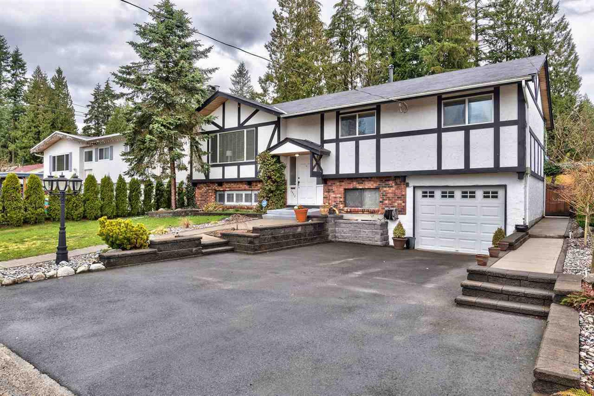 3652 Oxford, Glenwood PQ, Port Coquitlam