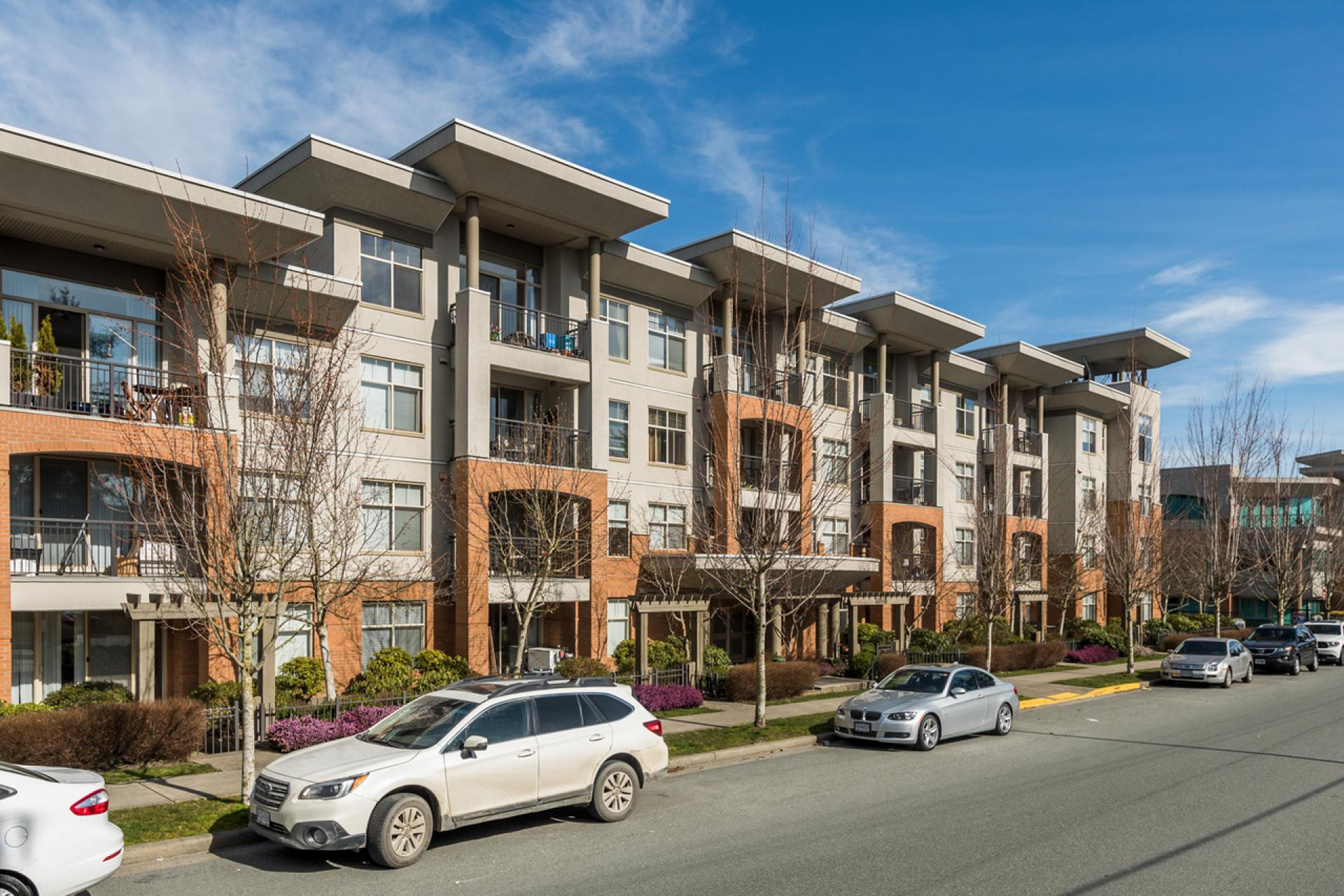 114 - 33546 Holland Avenue, Central Abbotsford, Abbotsford
