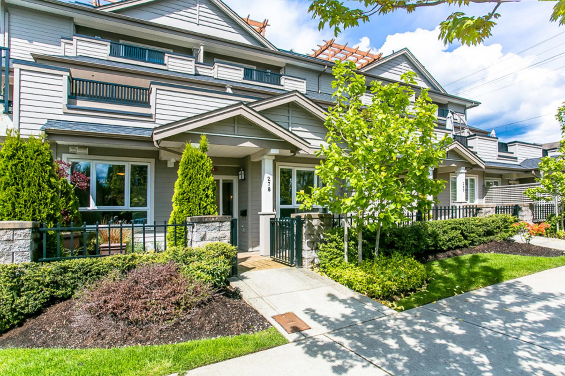 278 E 11th, Lower Lonsdale, North Vancouver